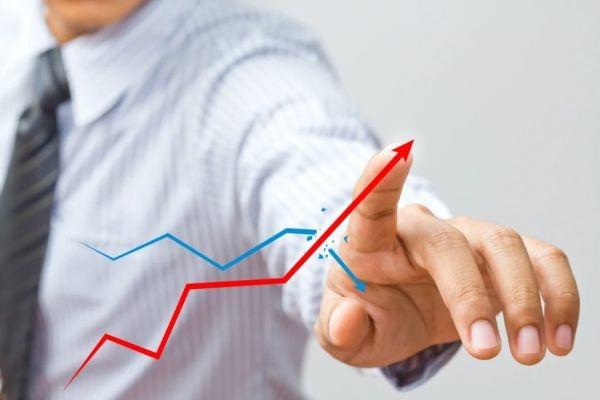 Новые меры поддержки населения и бизнеса