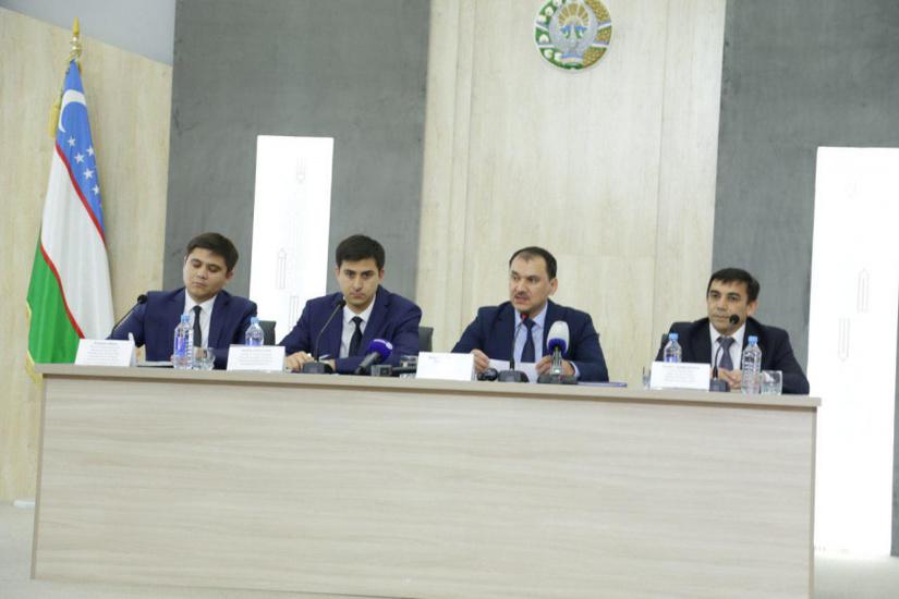 В Узбекистане цены на интернет-услуги к концу года снизятся на 20%