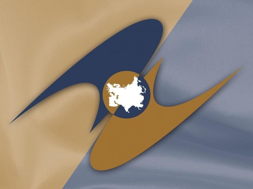 Почему так важно для Узбекистана вхождение в ЕАЭС?