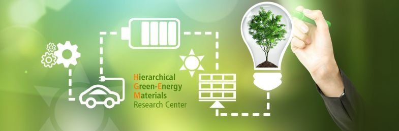 Czech companies interested in implementing green energy projects in Uzbekistan