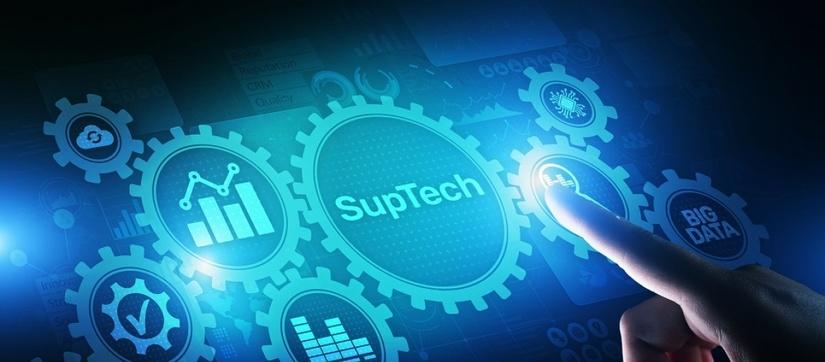 Марказий банкнинг назорат тизими илғор SupTech (Supervisory Technology) технологиялари ва ечимлари ёрдамида такомиллаштирилади