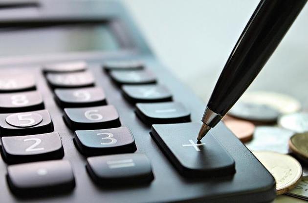 C августа в Узбекистане отменяется ряд льгот, в том числе по налогам