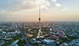 Как изменится стоимость права пользования землей в Ташкенте