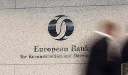 ЕБРР установил новый рекорд по инвестициям в Узбекистан