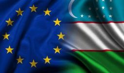 With GSP+ beneficiary status, Uzbekistan takes major step towards closer relations with Europe