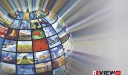 Цифровизация туризма