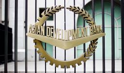 $100 Million ADB Program to Help Develop Financial Markets in Uzbekistan