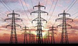 Тожикистон Ўзбекистонга электр энергияси етказиб беришни тўхтатди