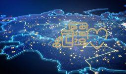 Влияет ли на уровень медицинской профилактики населения вступление Узбекистана в ЕАЭС?