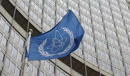 Инспекторы МАГАТЭ дадут оценку планам по возведению АЭС в Узбекистане