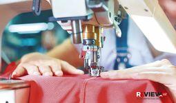 Текстильный колорит Китая