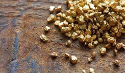 Как в Узбекистане будут регулировать сферу драгоценных металлов и камней