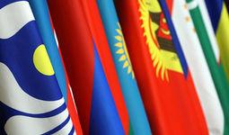 Узбекистан представил Концепцию своего председательства в СНГ в 2020 году