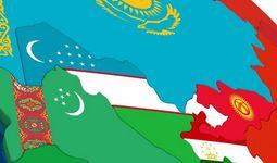 Усиление конкурентных позиций  Центральной Азии – в расширении сотрудничества стран региона