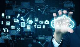 Контроль за реализацией инвестиционных проектов будет вестись в формате онлайн