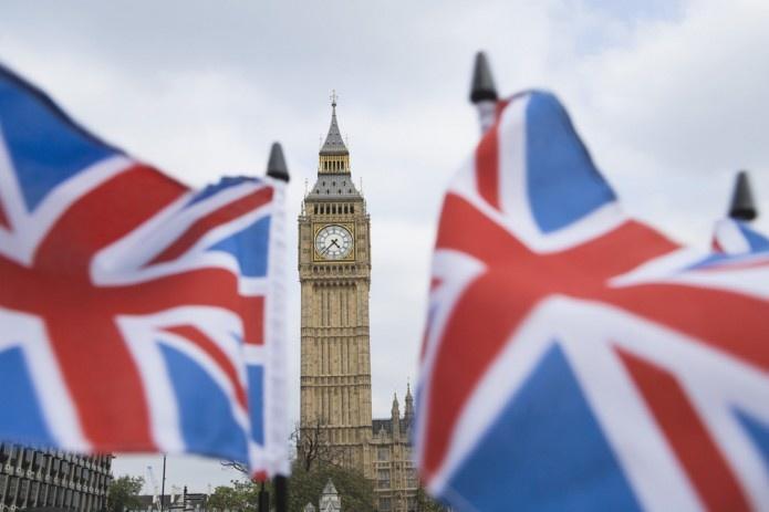 GDPR и английское право: территориальное применение или by reference