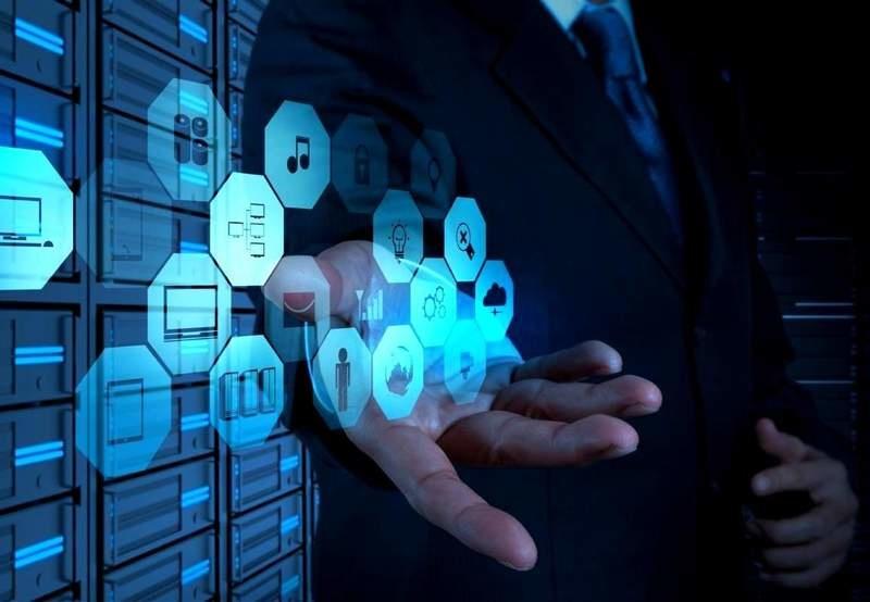 Шавкат Мирзиёев о развитии цифровой экономики