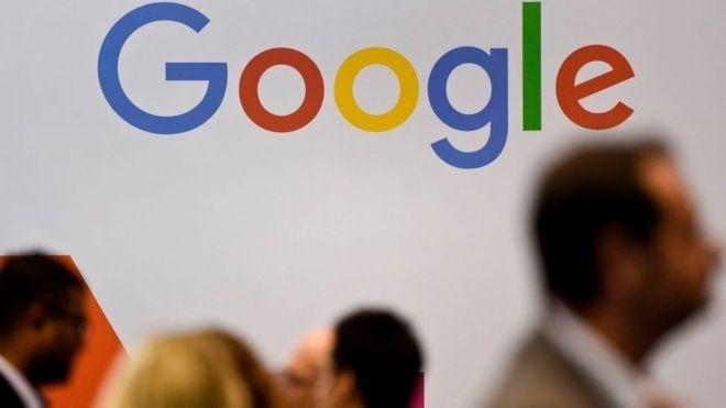 «Google» O'zbekistonda QQS to'lashni boshladi