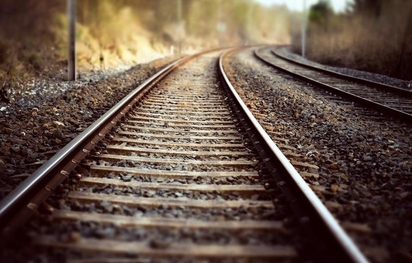 Подписан проект строительства Трансафганской железной дороги между Пакистаном и Узбекистаном