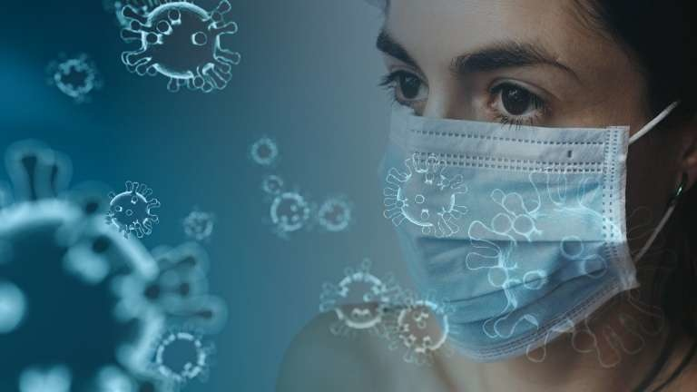 Коронавирус инфекцияси қайси давлатларда умуман қайд этилмаганлиги маълум қилинди