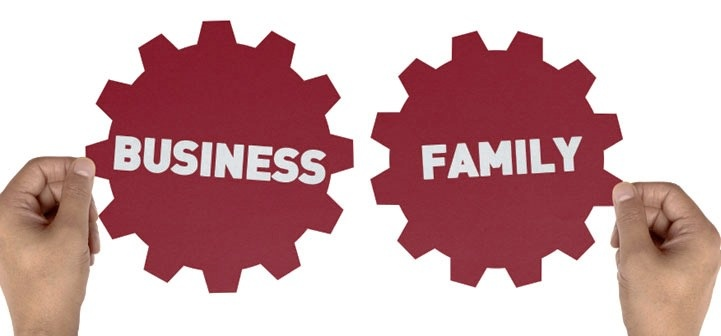 «Народный банк» опубликовал 50 образцов консультативных бизнес-планов для получения льготного кредита по 16%