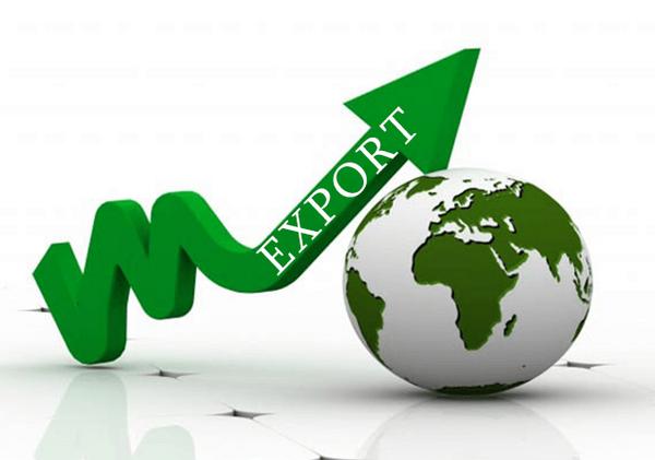 Eksportni moliyalashtirish: eksport oldi kreditlari va eksport jarayonlarini sug'urtalash