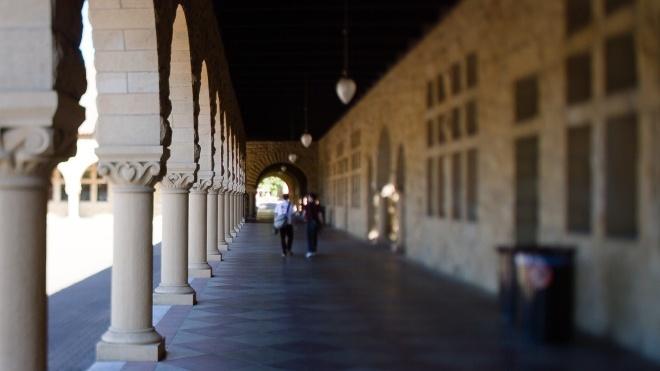 Гарвард, Стэнфорд, Йель: 100 ведущих вузов мира поделились ресурсами для онлайн-образования (+список)