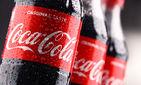 """""""Coca-cola Ichimligi Uzbekiston, Ltd"""" MChJ ustav kapitalidagi davlat ulushini savdolarga chiqarilishi bo'yicha ma'lumot berildi"""