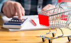 A preliminary estimate of the minimum consumer spending of the population will be announced in Uzbekistan
