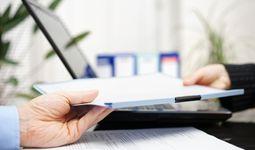 Нормативные документы в области технического регулирования систематизируют