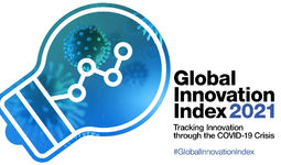 Ўзбекистон Глобал инновацион индекс рейтингида 7 поғона кўтарилди