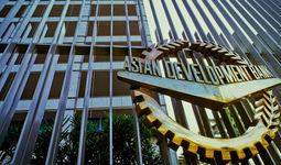 Osiyo taraqqiyot banki O'zbekistonga yana 200 mln dollar kredit ajratishi mumkin