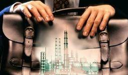 Будущее государственных активов