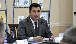 Назначен первый заместитель гендиректора Национального информационного агентства УзА