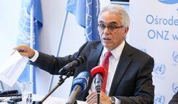 Узбекистан посетит специальный докладчик ООН по вопросу независимости судей и адвокатов