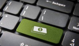 Кто может выпускать электронные деньги в Узбекистане