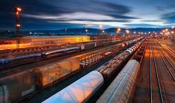 В Узбекистане усовершенствуют процедуру экспорта товаров по железной дороге
