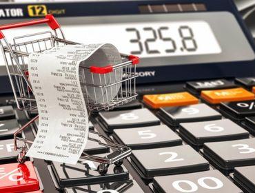 Исполнение доходов Госбюджета в 2019 году: акцизный налог