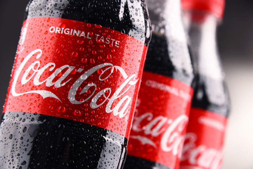 """Coca-cola Ichimligi Uzbekiston, Ltd"" МЧЖ устав капиталидаги давлат улушини савдоларга чиқарилиши бўйича маълумот берилди"