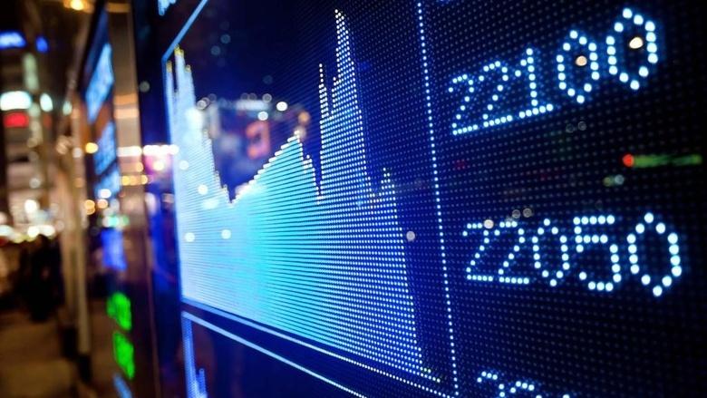 В каких случаях фондовая биржа может приостановить торги?