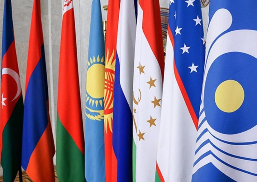 Узбекистан интегрируется в мировую экономику