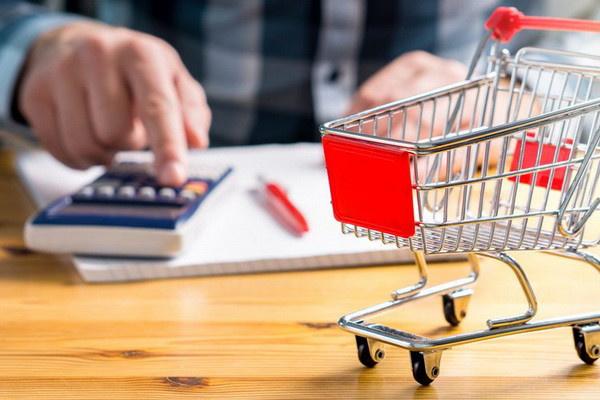 В Узбекистане объявят предварительную оценку стоимости минимальных потребительских расходов населения