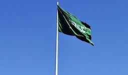 На какие проекты расходуются средства Саудовского фонда развития в Узбекистане