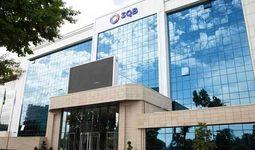 ЕБРР выделит $40 млн для перекредитования растущего частного сектора Узбекистана