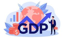 Uzbekistan's GDP expands 6.2% in 1H, writing Intellinews