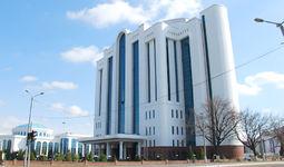 Бизнес-центр «Пойтахт», рынки, банки, Uzdigital TV планируется полностью приватизировать