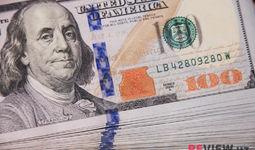 2021 йилда 7,5 миллиард долларлик хорижий инвестицияларни жалб қилиш режалаштирилмоқда
