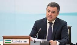 Узбекистан разрабатывает низкоуглеродную энергетическую стратегию