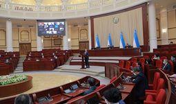 В Парламенте Узбекистана прокомментировали статус наблюдателя страны в ЕАЭС