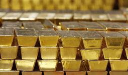 Узбекистан увеличил экспорт золота
